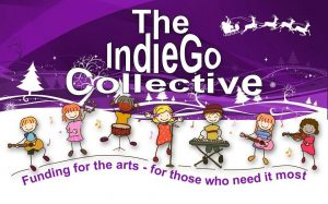 The IndieGo Collective @ The Two Brewers | England | United Kingdom